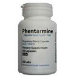 Phentarmine Tablets review