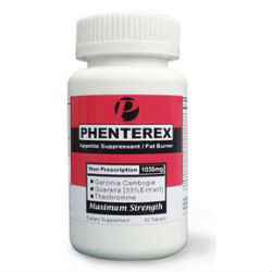 Phenterex reviews