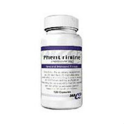 Phentirimine review