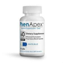 PhenApex review