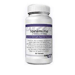 Ionimine review