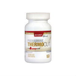 Phenadrine Thermo Cut review
