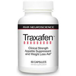 Traxafen reviews