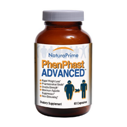 PhenPhast Advanced review