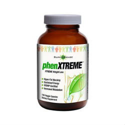 phenXtreme review