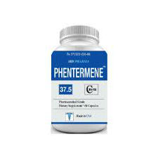 Phentermene 375 review