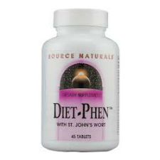 Diet-Phen review