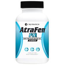 AtraFen PM Review
