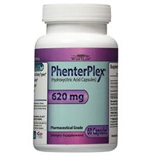 PhenterPlex Review