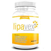 LipaVex Review