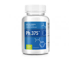 Ph.375 Review