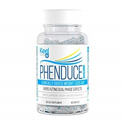 Phenduce RX Review