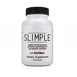Slimple Appetite Suppressant Review
